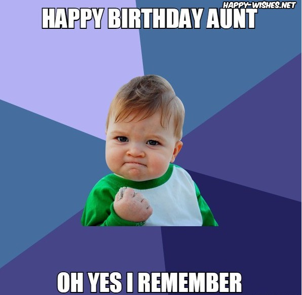 Happy-birthday-memes-for-aunt