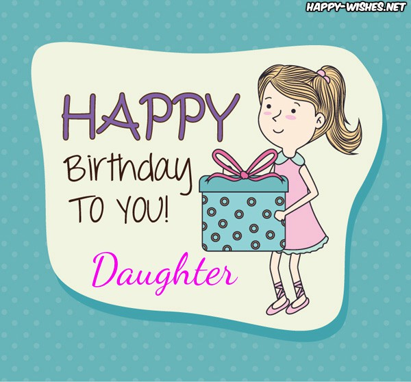happy-birthday-daughter-images-