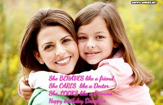 happy-birthday-daughter-quotes-