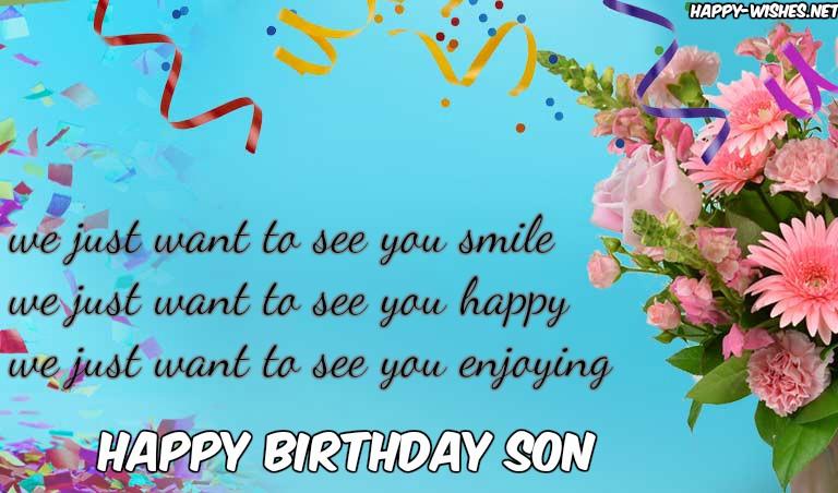 happy-birthday-son-images