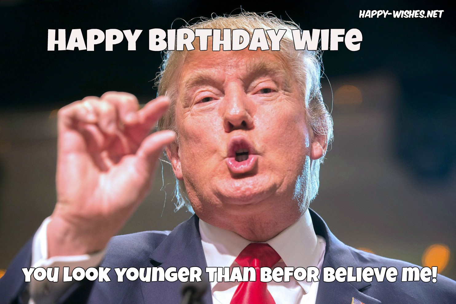 happy-birthday-memesfor-wife