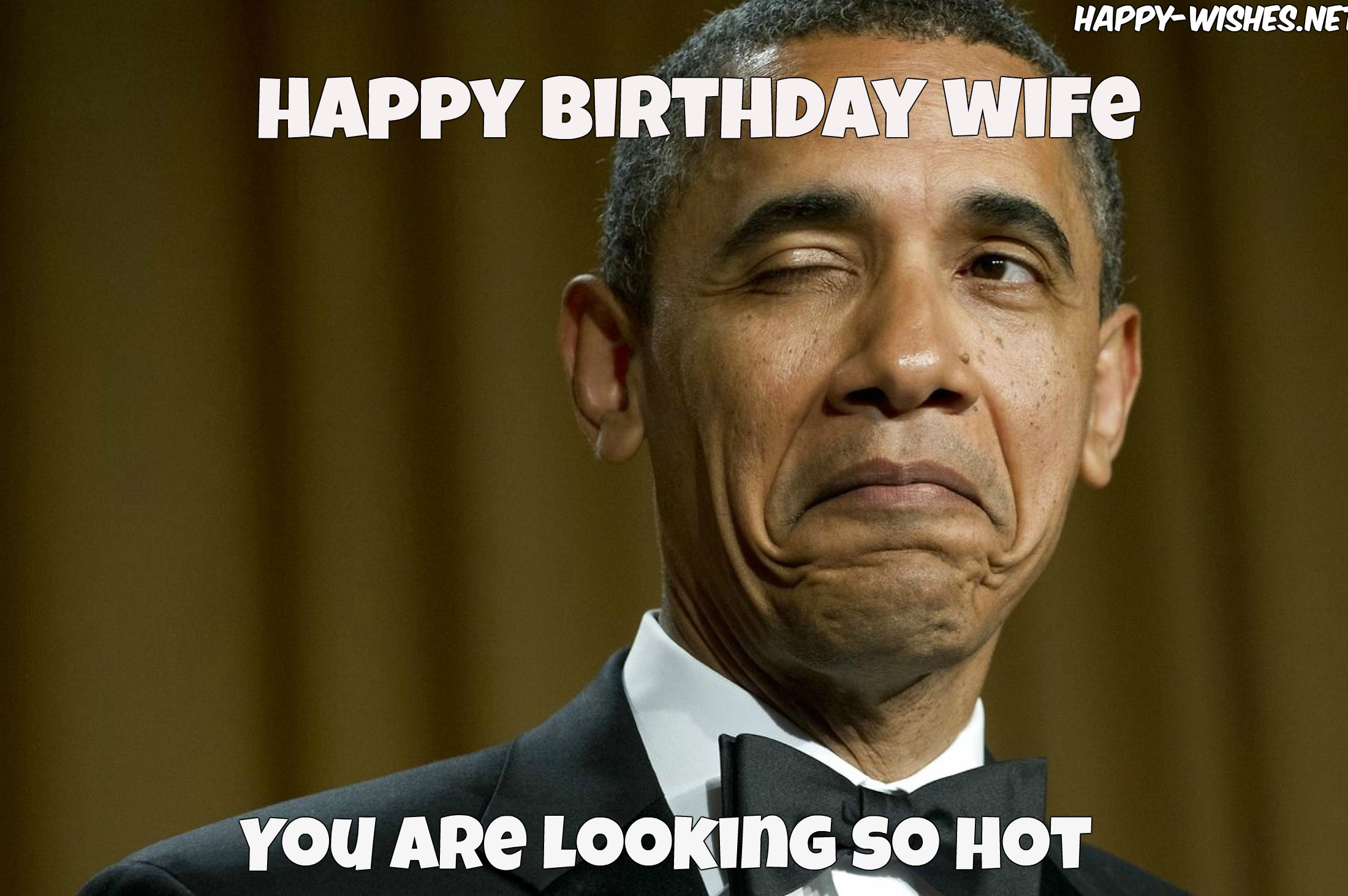 happy-birthday-memesfor-wife