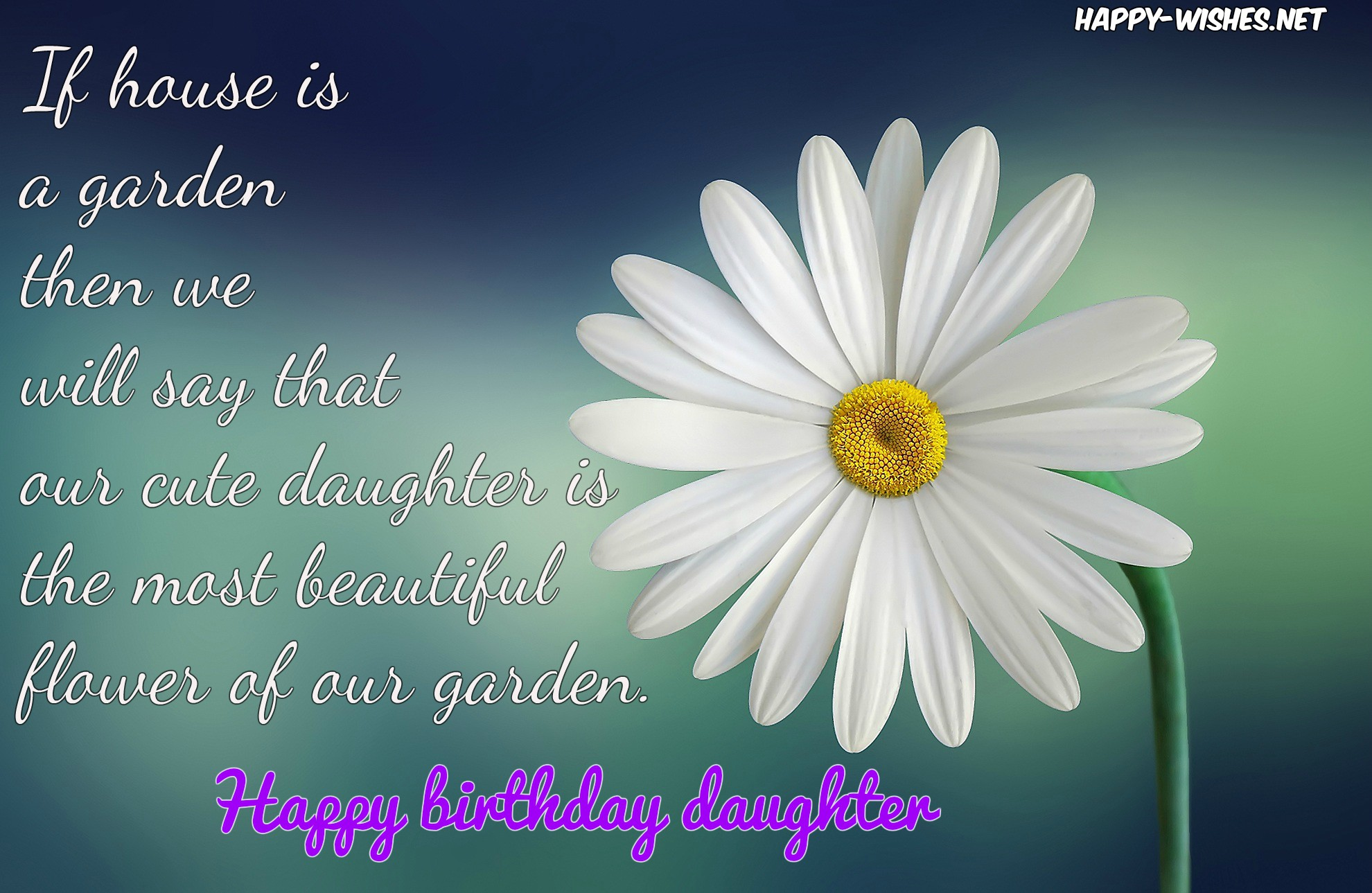 Happy-birthday-meme-for daughter