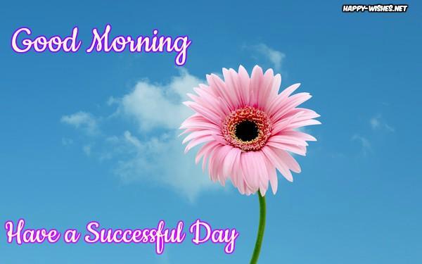 GoodmorningWishesWithflowers
