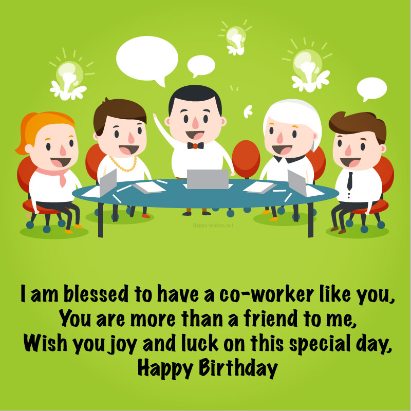 I-am-Blessed-to-have-a-co-worker-like-you.-Happy-birthday