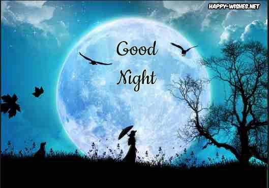 Best Good NIGHT love images