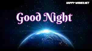 Sweet Good night images
