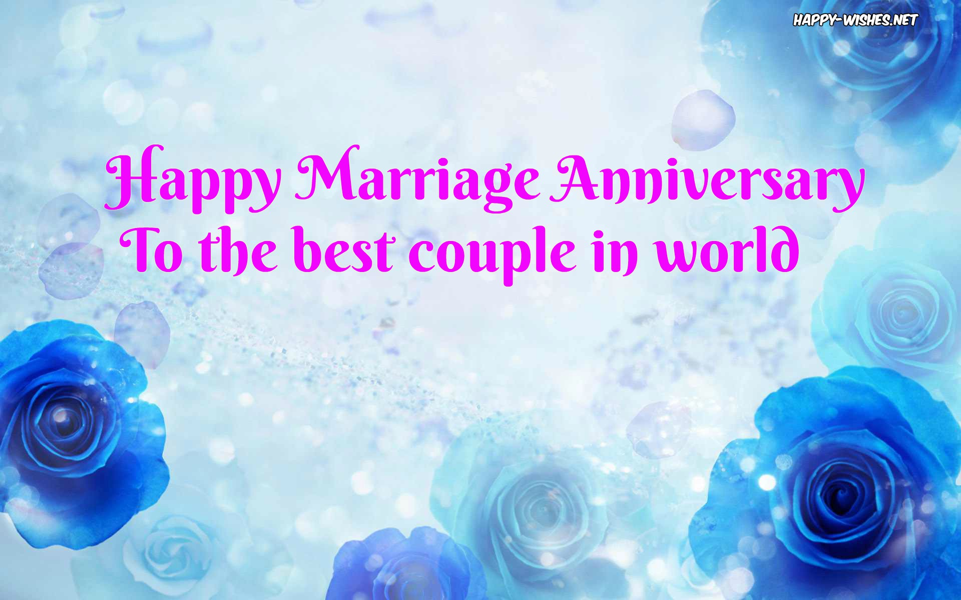 Happy anniversary quotes for brother
