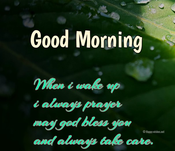 best good morning blessings quotes and images