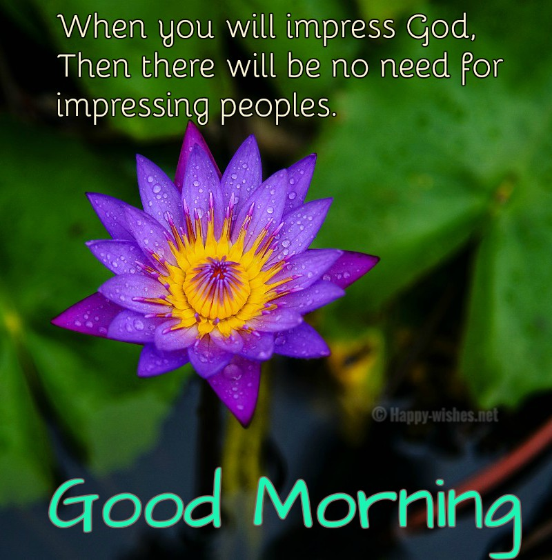 31+ Best Good morning blessings Quotes and Images