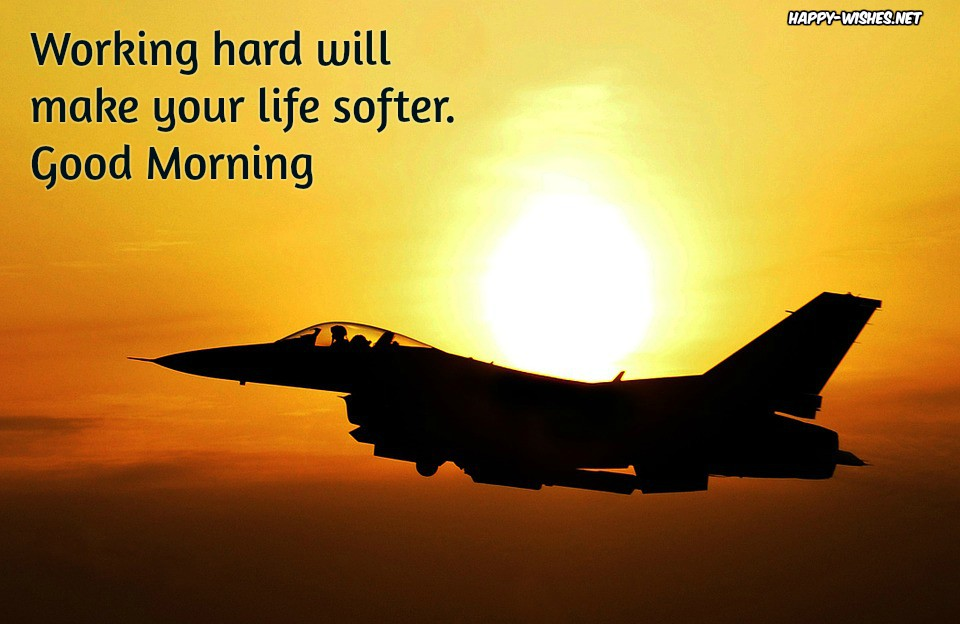 85 Inspirational Good Morning Messages Motivational Quotes