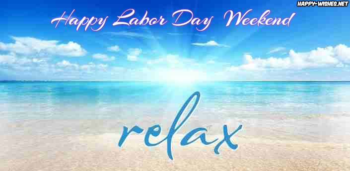 best happy Labor Day weekend images