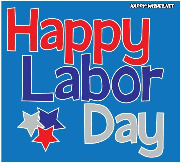 best labor clip art images