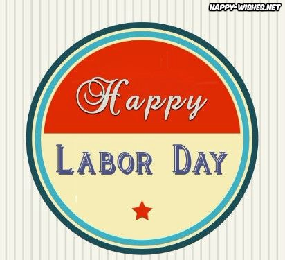 Happy-labor day-vintage images