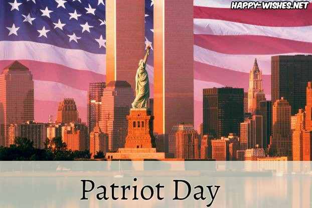 BEST Patriot day IMAGESWe Will Never Forget