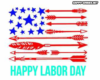 best Labor Day pictures
