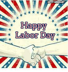 Hand Shake Labor Day Clip art Images