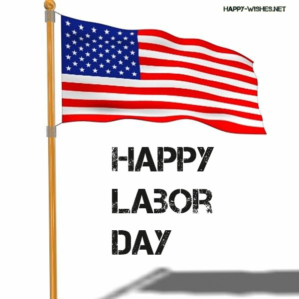 Happy Labor Day 2019 Images Pictures Pics
