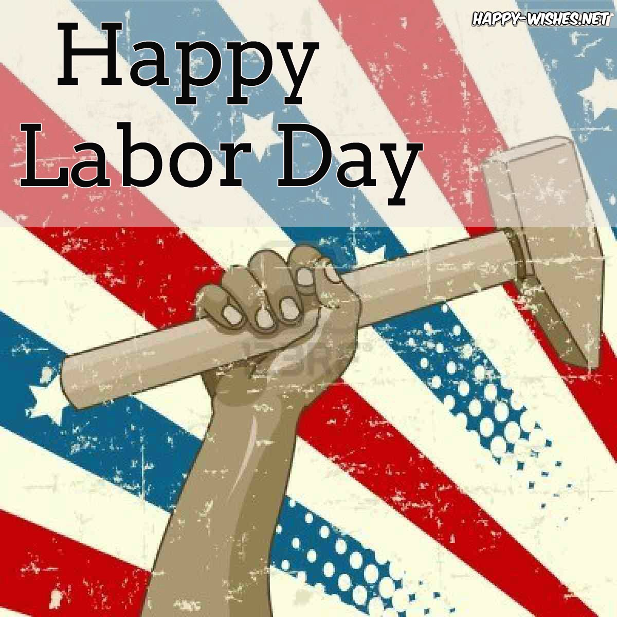 Best Labor Day Clip art Images