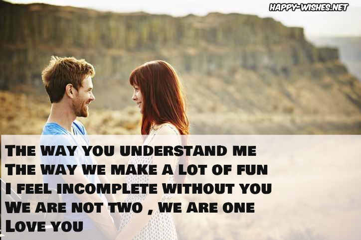 best Romantic Quotes for himbest Romantic Quotes for him