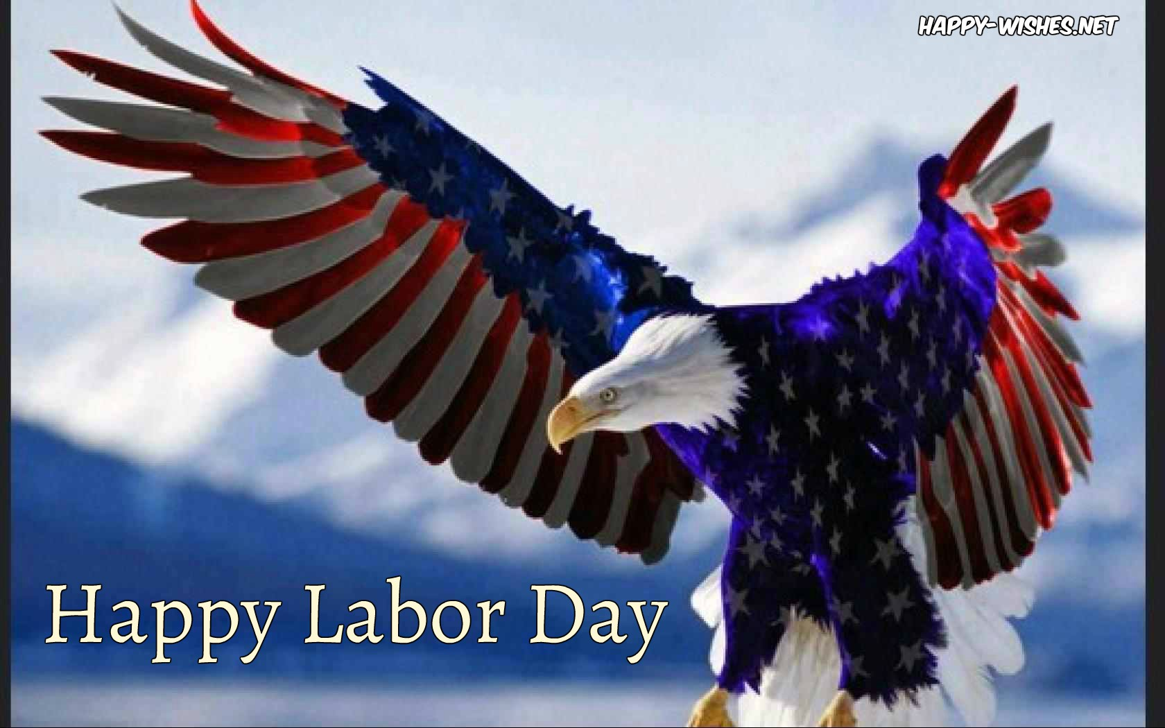 Happy Labor Day 2019 Images