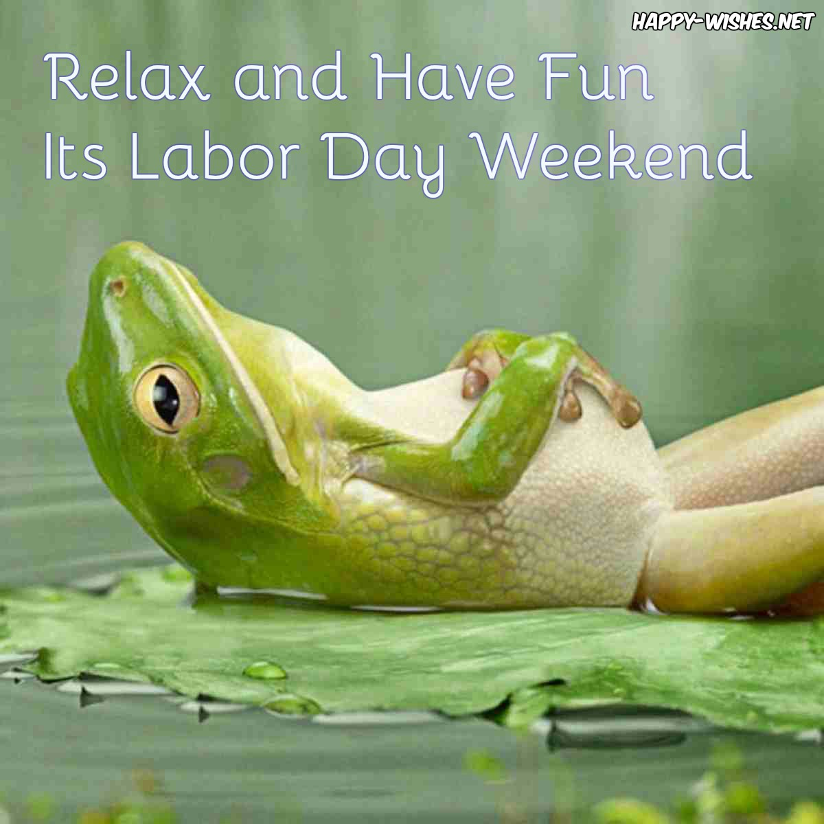 happy Labor Day weekend images