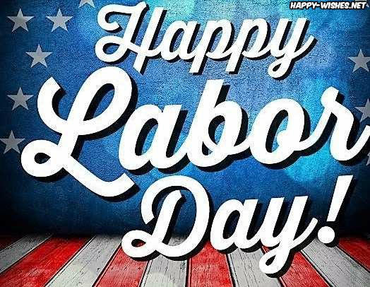 Hd Labor Day Clip art Images