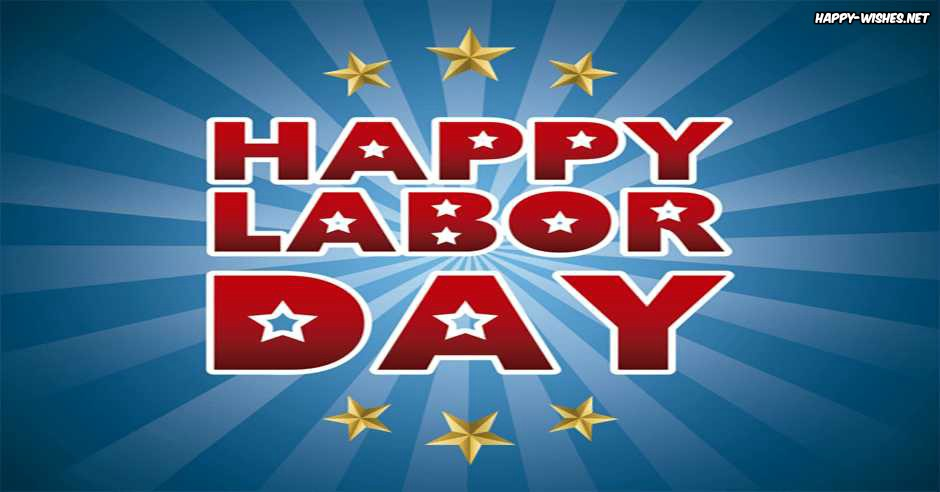 Labor Day clip art pictures