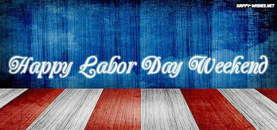 best Labor day Banner images