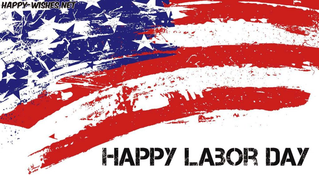 best png Labor Day Flag images
