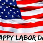 Labor Day Flag images with complete flag