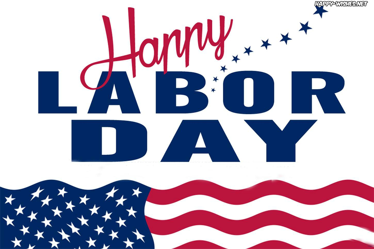 best Labor Day Flag images