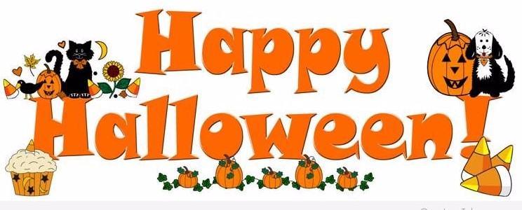 Halloween Decoration Images