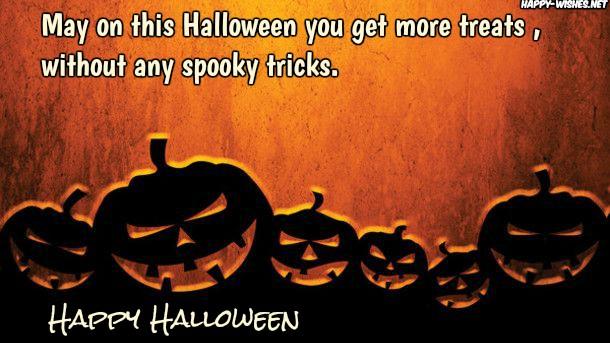 Best Halloween Images
