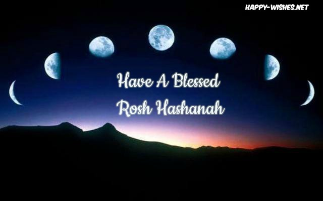 Best wishes images on Wishes Rosh Hashanah