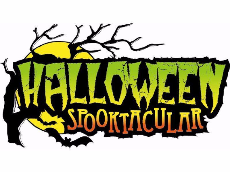 Latest and unique Halloween Clip art Images