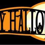 Best Halloween Decoration Images