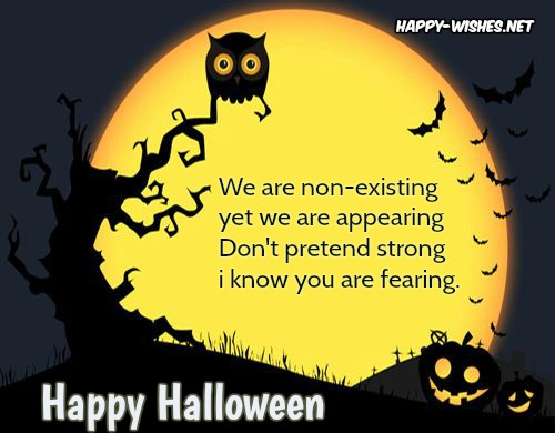 Halloween Quotes For Kids.Best Halloween Quotes For Kids