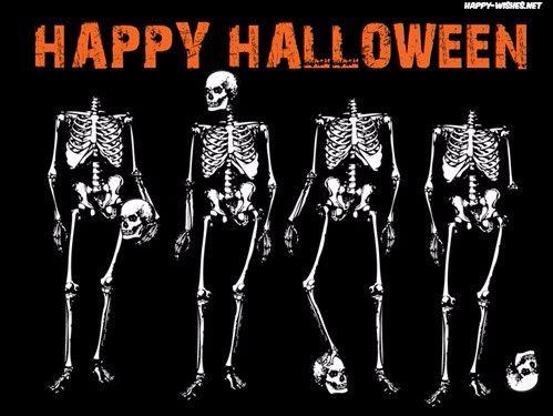 Funny Skelton images