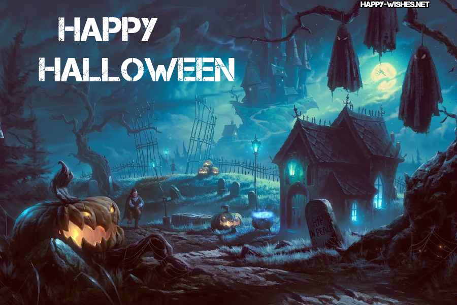 Happy Halloween imagesHappy Halloween images