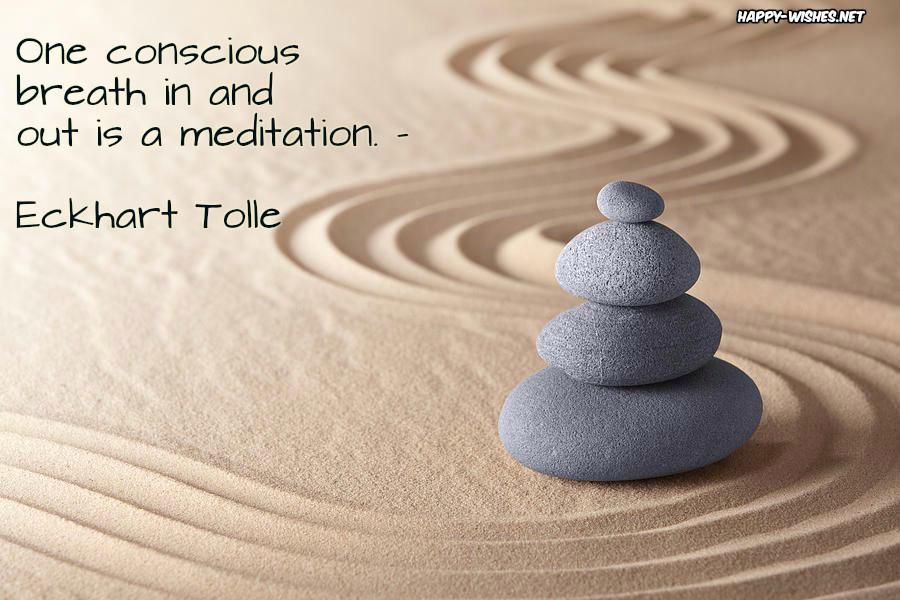 Meditation quotes for peace of mindMeditation quotes for peace of mind