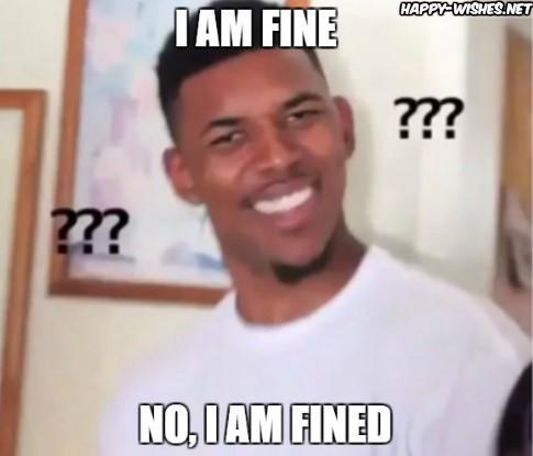Confusing Black Guy Memes