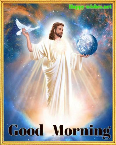 Prince-Of-Peace-jesus-Good Mornig Images