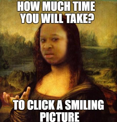 confused girl black images