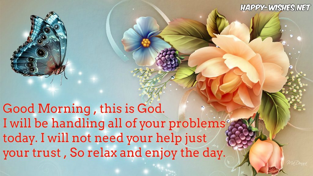 Good Morning This is godwishes WITH BEST BACKGROUND IMAGES