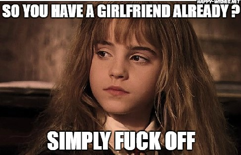 Harry potter memes with hermione memes