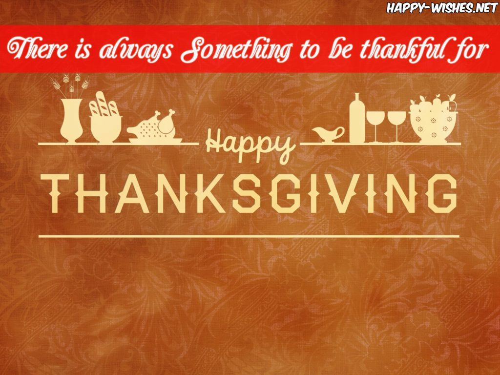 happy-thanksgiving quotes on power point backgrounds