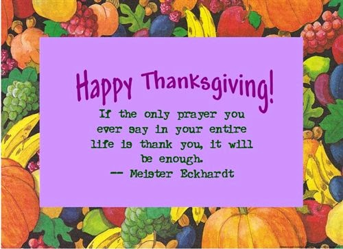 meaning-happy-thanksgiving-quotes-for-friends-2