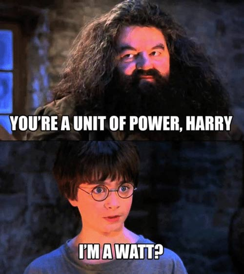 unit-of-power-harry-meme
