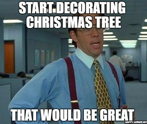 Merry Christmas Memes.50 Best Funny Christmas Memes